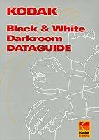 Kodak Black-And-White Darkroom Dataguide…