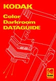 [???]: Kodak Color Darkroom Dataguide