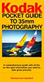 Kodak Staff: Kodak Pocket Guide to 35Mm Photography