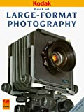 Eastman Kodak Company: Large-Format Photography