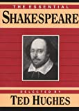 Hughes, Ted: Essential Shakespeare