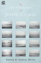 Collected Tales Of Joseph Conrad by Joseph…