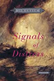 Crace, Jim: Signals Of Distress