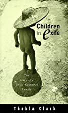 Children in exile : the story of a…