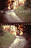 Mason, Bobbie Ann: Midnight Magic