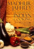 Jaffrey, Madhur: An Invitation to Indian Cooking: With a New Preface by the Author