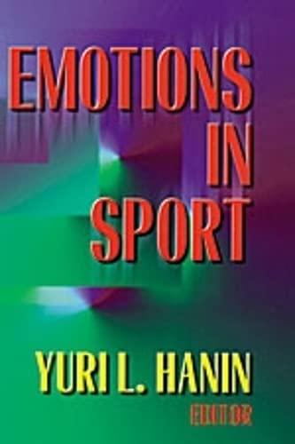 emotions-in-sport