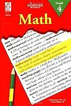 Math: An Integrated Approach Homework…