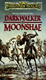 Niles, Douglas: Darkwalker On Moonshae: Moonshae Trilogy Book 1