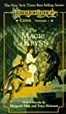 Weis, Margaret: The Magic Of Krynn