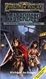Awlinson, Richard: Waterdeep