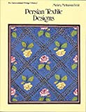 Reid, Mehry Motamen: Persian Textile Designs
