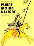 Caraway, Caren: Plains Indian Designs