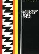 Southeastern Woodland Indian Designs by…