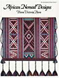 Horn, Diane Victoria: African Nomad Designs