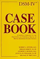 Dsm-IV Casebook: A Learning Companion to the&hellip;