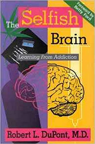 the-selfish-brain-learning-from-addiction