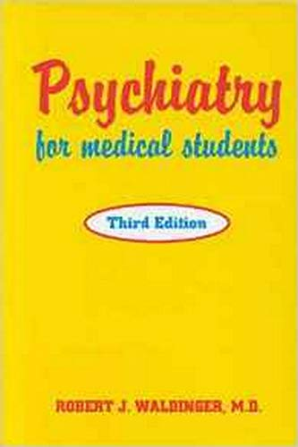 psychiatry-for-medical-students-third-edition
