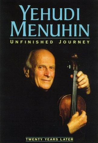 unfinished-journey-twenty-years-later
