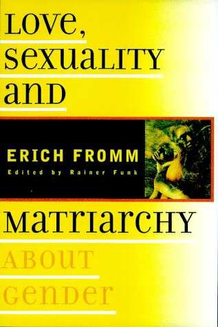 love-sexuality-and-matriarchy-about-gender