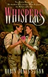 Gunn, Robin Jones: Whispers