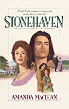 Stonehaven (Palisades Pure Romance) by…