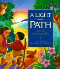 A Light on the Path: Proverbs for Growing…