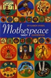 Noble, Vicki: Motherpeace Tarot Guidebook