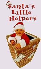 Santa's Little Helpers by Virginia Unser