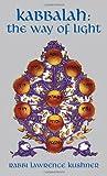 Lawrence Kushner: Kabbalah: The Way of Light (Pocket Gold)