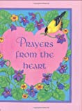 Swofford, Conover: Prayers from the Heart