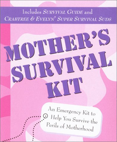 mothers-survival-kit