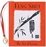 Simmons, Rosalind: Feng Shui: Art of Living