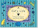 Schreader, Roni: A Cat's Life: My Own Story