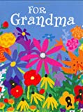 Charming Petites: For Grandma