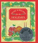 Loeb, Evelyn: Music &amp; Recipes for the Holidays