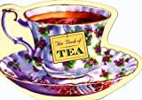 Beilenson, E.: The Book of Tea
