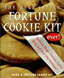 Domis, Michael: The Best Little Fortune Cookie Kit Ever
