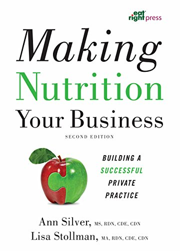 making-nutrition-your-business-building-a-successful-private-practice