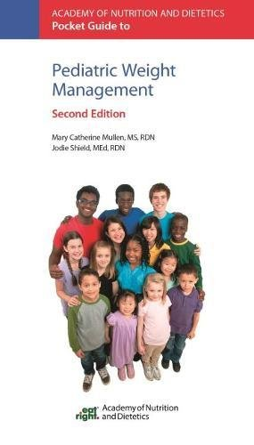 academy-of-nutrition-and-dietetics-pocket-guide-to-pediatric-weight-management-second-edition