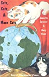 Roen, Gary: Cats, Cats, and More Cats