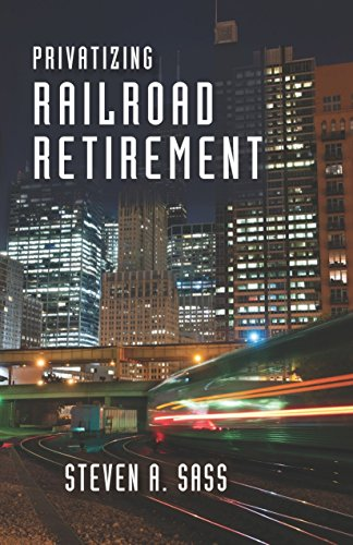 privatizing-railroad-retirement-we-focus