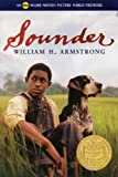 Armstrong, William H.: Sounder (Turtleback School & Library Binding Edition)