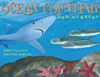 Ocean Counting: Odd Numbers by Jerry…