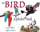 The Bird Alphabet Book (Jerry Pallotta's…