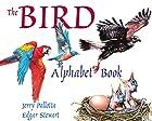 The Bird Alphabet Book (Jerry Pallotta's…