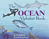 Pallotta, Jerry: The Ocean Alphabet Book
