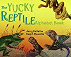 The Yucky Reptile Alphabet Book (Jerry…