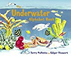 The Underwater Alphabet Book (Jerry…