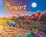 Pallotta, Jerry: The Desert Alphabet Book